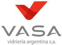 vasa-logo-s